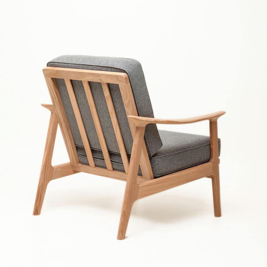 πολυθρόνα lounge