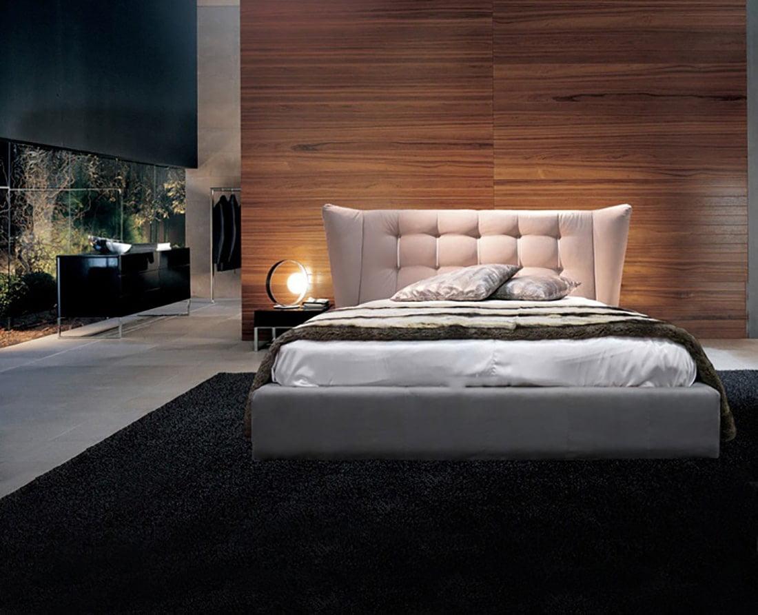 κρεβάτι new york