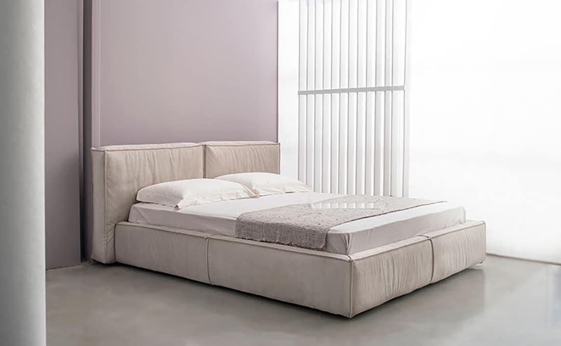 κρεβάτι palm
