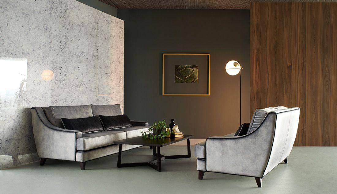 Καναπές prestige