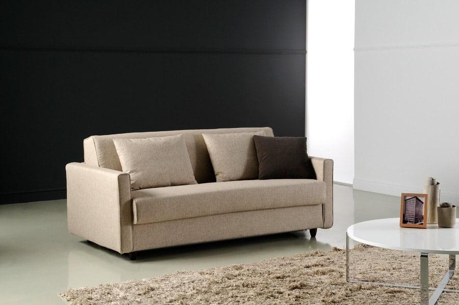Καναπές-κρεβάτι