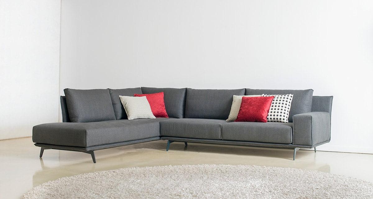 Καναπές holland