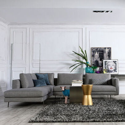 sofa Berry