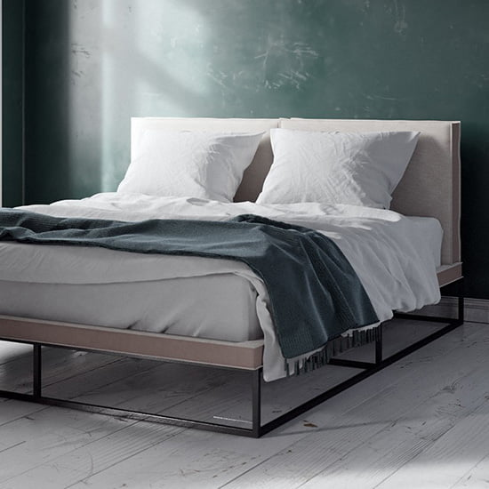 Dolce bed