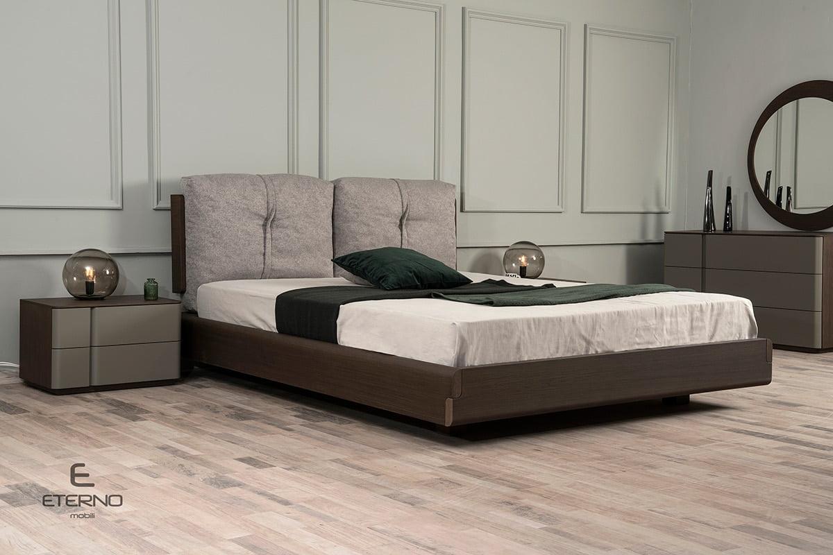κρεβάτι feel