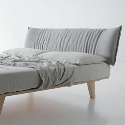 bed jazz