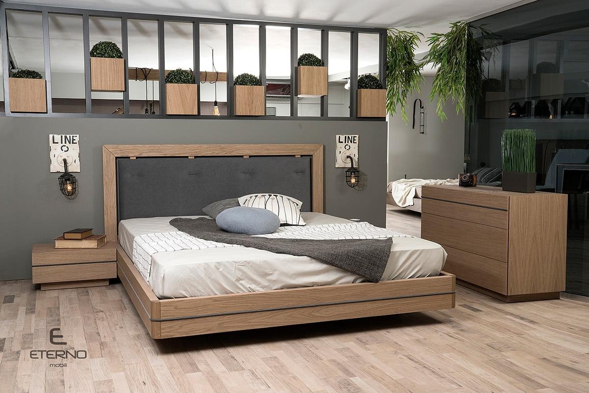 κρεβάτι life