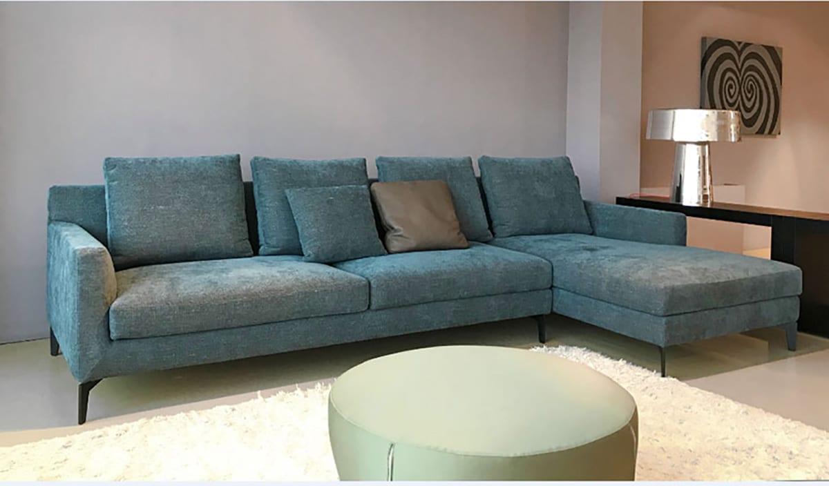 Καναπές monroe