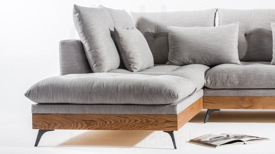 καναπές oscar