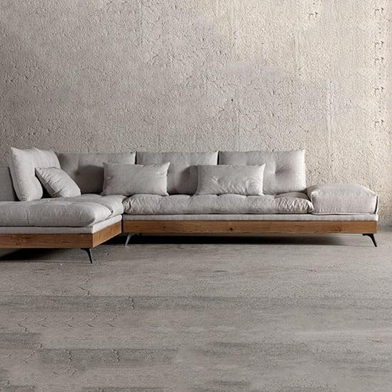 Sofa Oscar