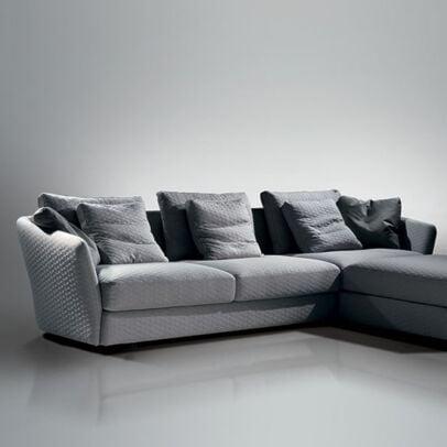 sofa Pixel