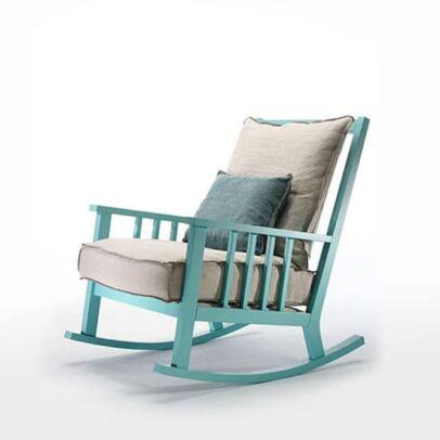 πολυθρόνα pure