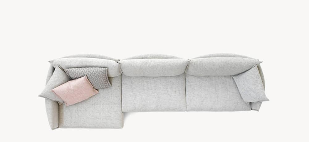 Καναπές Berry