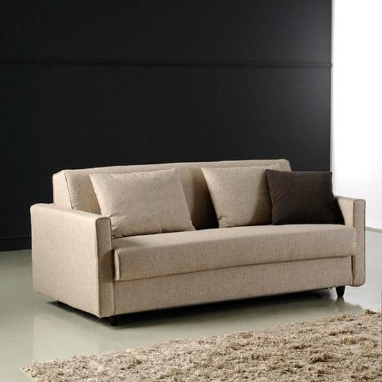 sofa-bed spectrum
