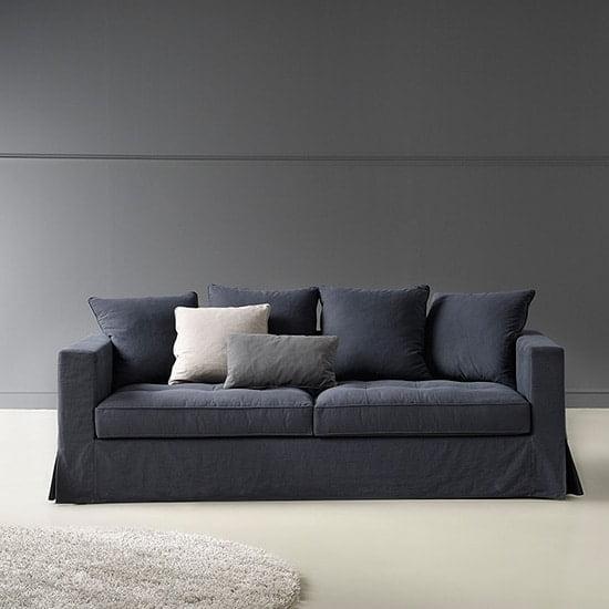 Toscana sofa
