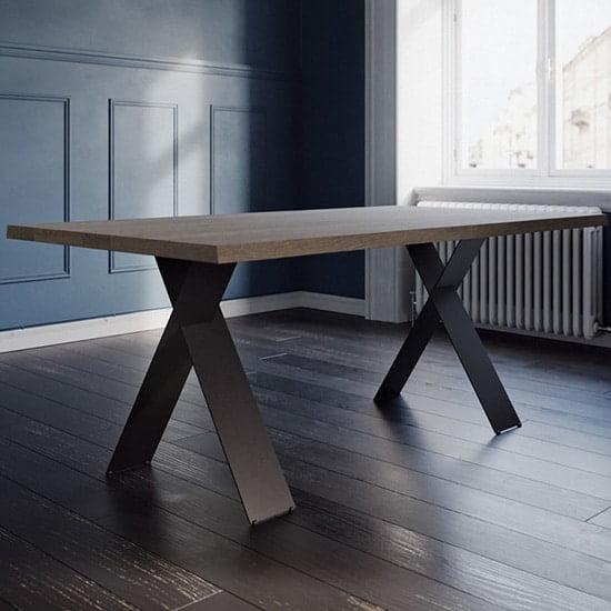 Table Trafico