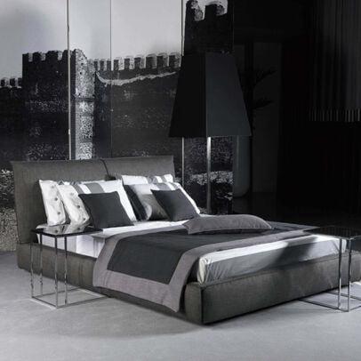 κρεβάτι veronica