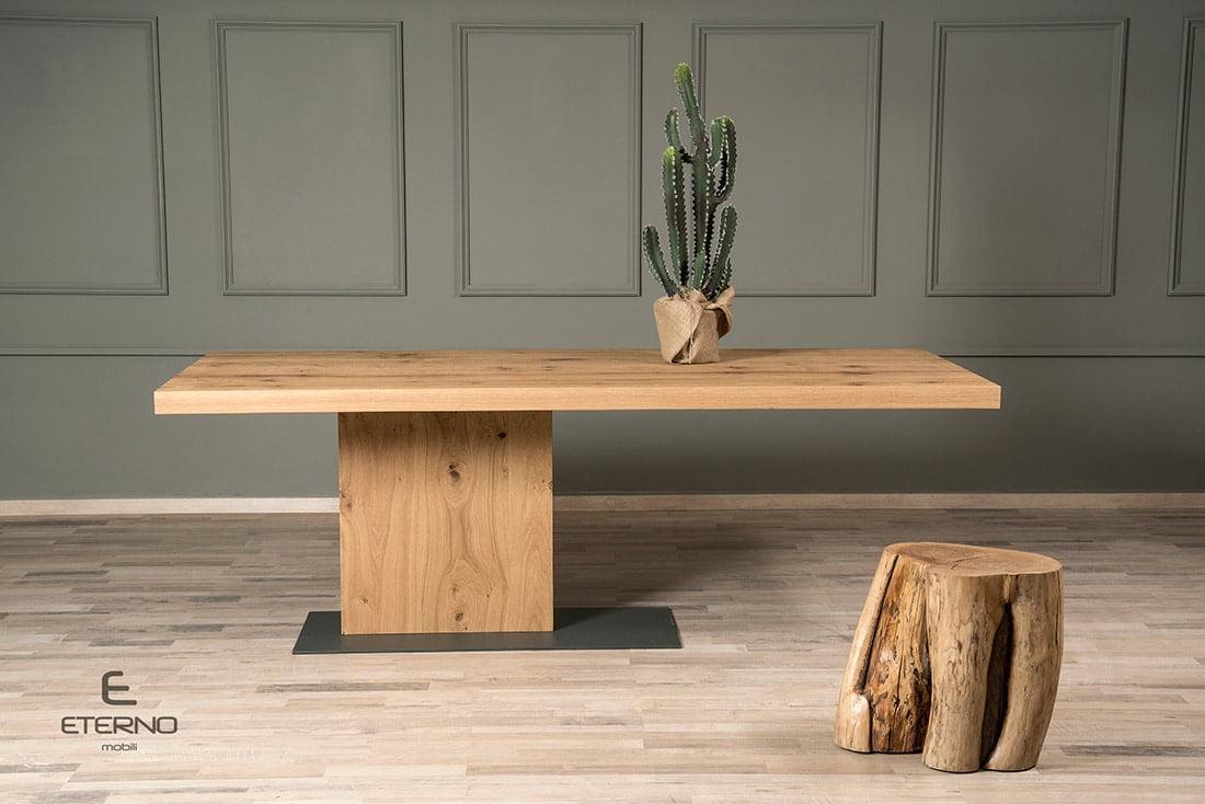 τραπέζι wood