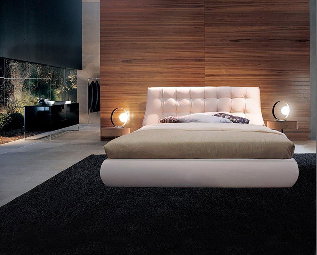 κρεβάτι yoga