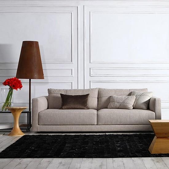 Zaira Sofa