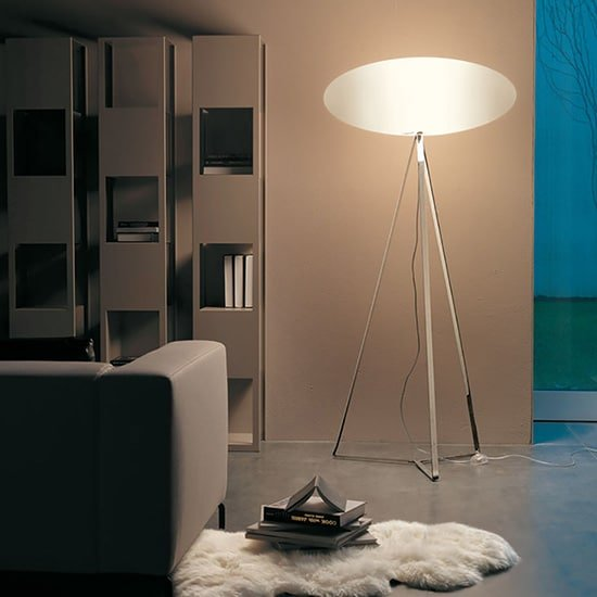 floor lamp balloon