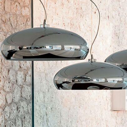 lamp hublot