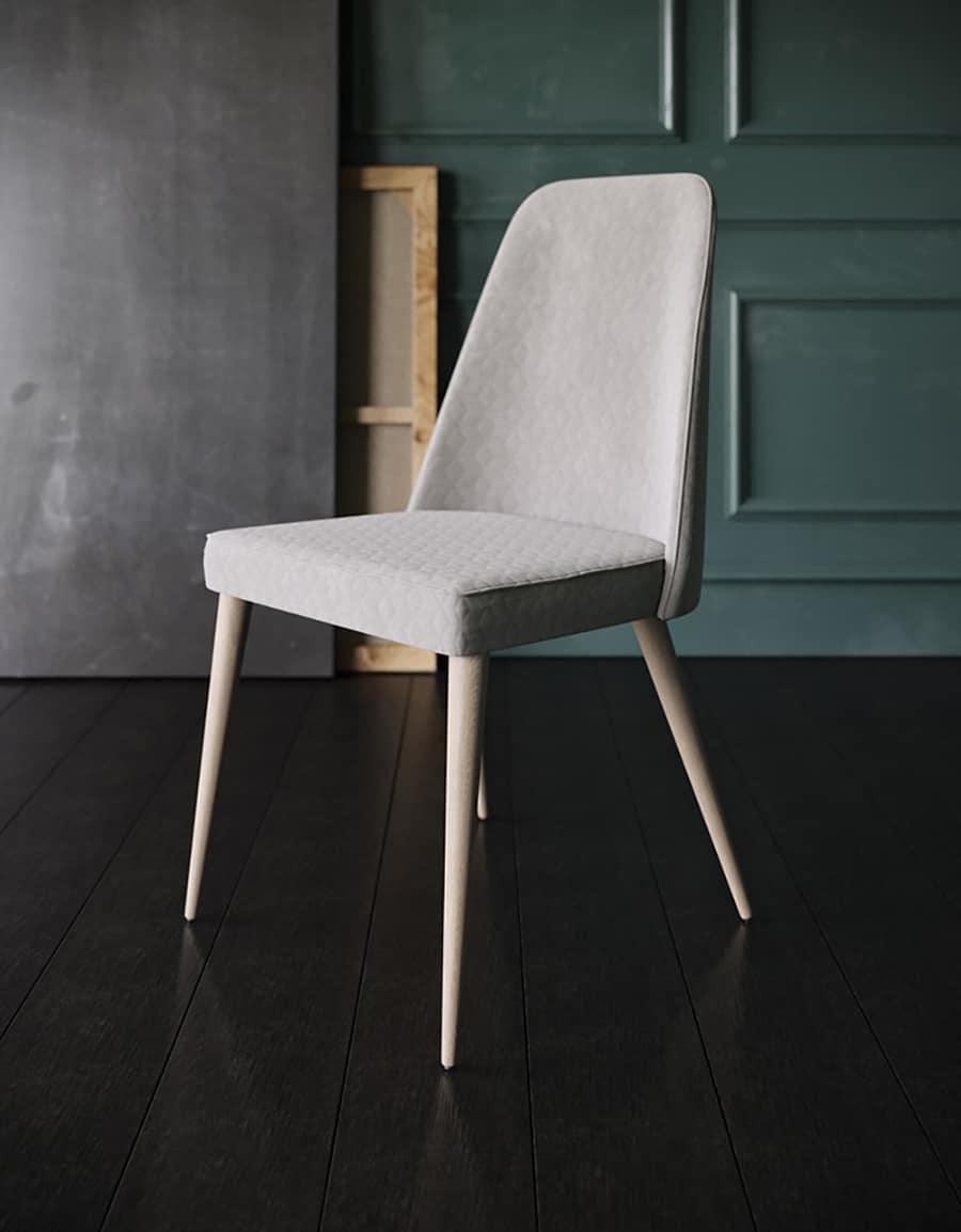 καρέκλα magata