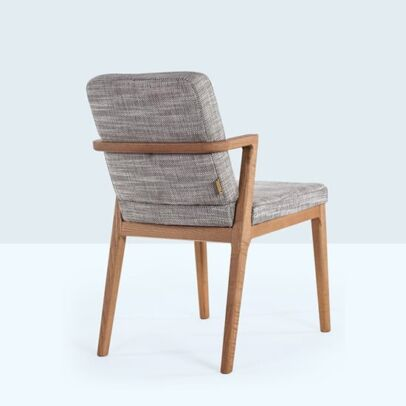 καρέκλα mossa