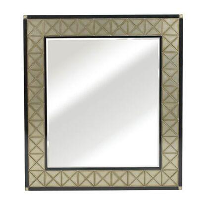 Mirror diagonal