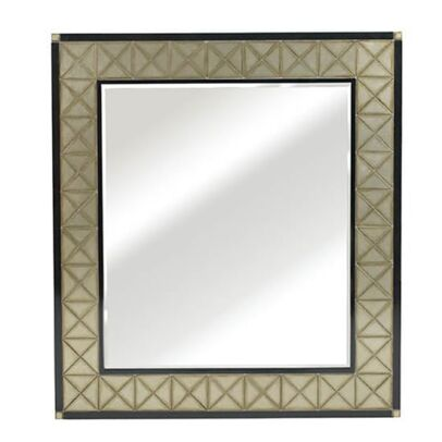Mirror diagonal
