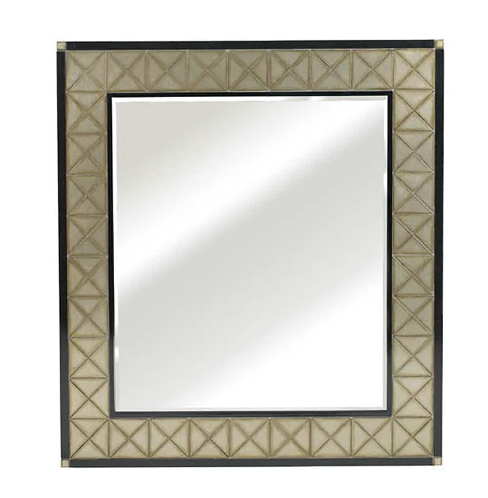 καθρέφτης diagonal