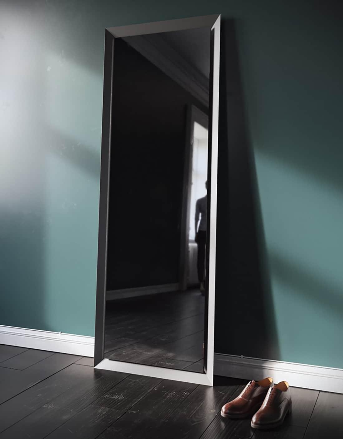 καθρέφτης square tall
