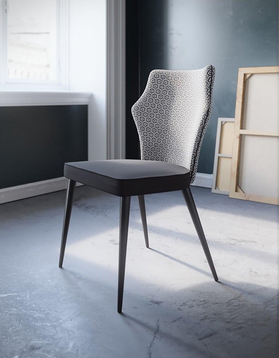 καρέκλα ypsilon