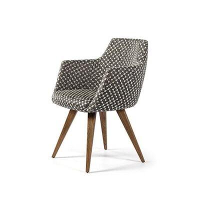 Chair agatha