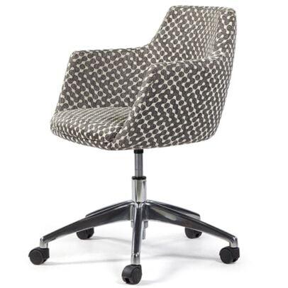 καρέκλα γραφείου agatha