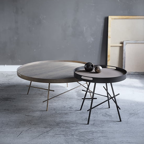 Coffee table anelo