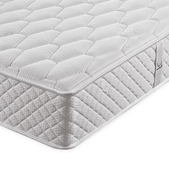 mattress balance