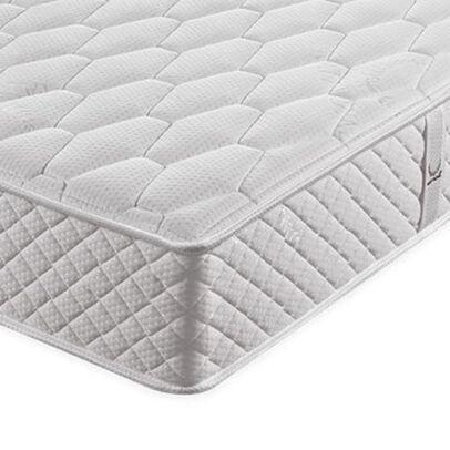 mattress balance plus