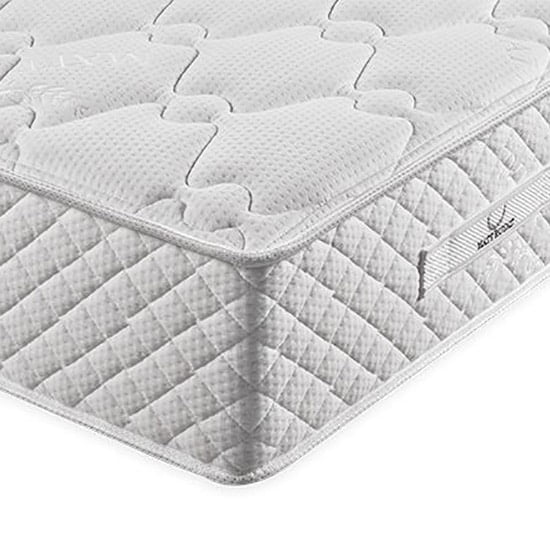 mattress coil in coil