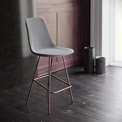 stool comfort