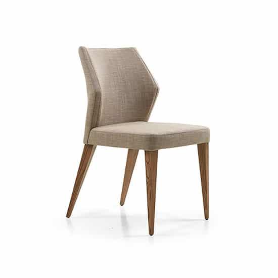 Chair emily