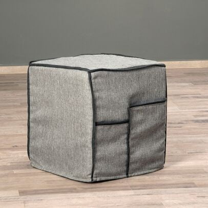 stool free