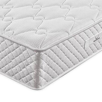 mattress gaia 3d