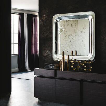 mirror glenn