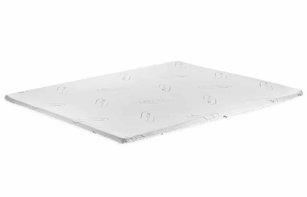 ανωστρωμα i-foam