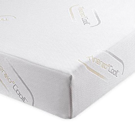 mattress i-foam