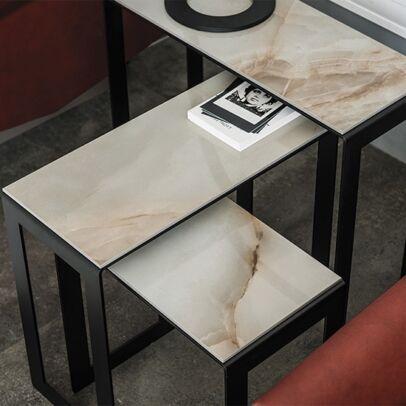 Side table kitano