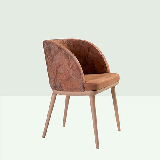 Chair Olina