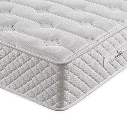 mattress matter