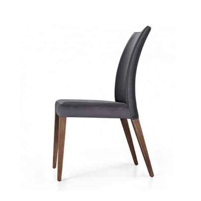 καρέκλα miro